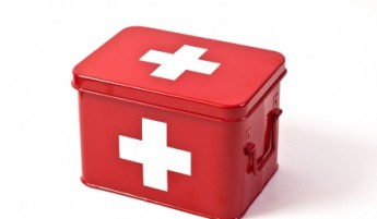 How to improve international Medical Assistance Services ?