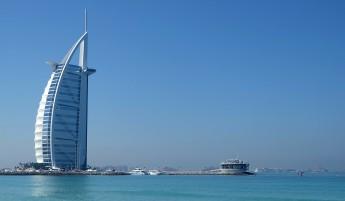 Assurance Expatriés Dubaï