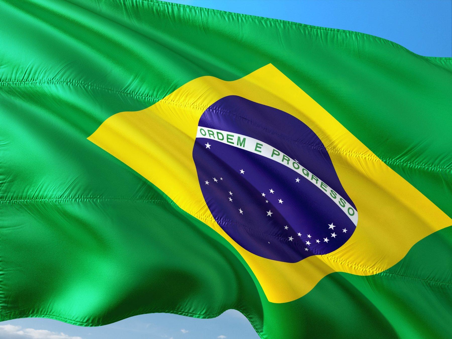 assurance santé brésil