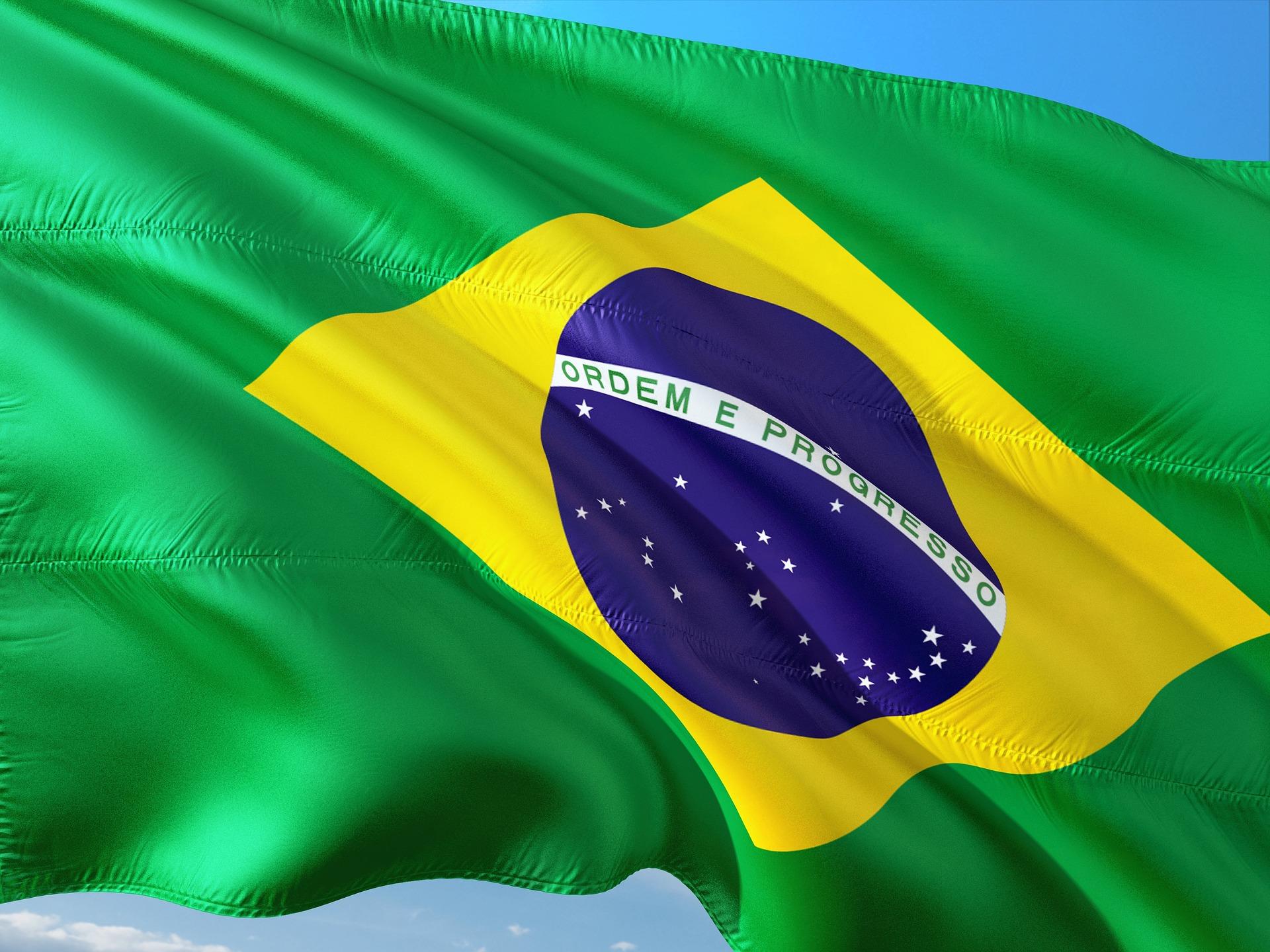 Assurance Santé au Brésil