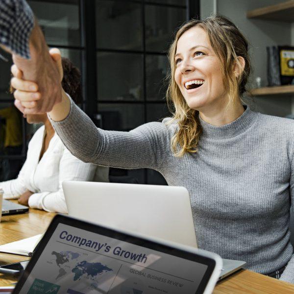 Implanter votre entreprise à l'étranger : 3 questions essentielles à se poser