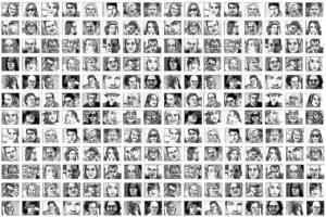 assurance prévoyance décès international
