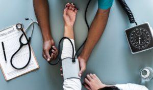 Assurance maladie expatriés
