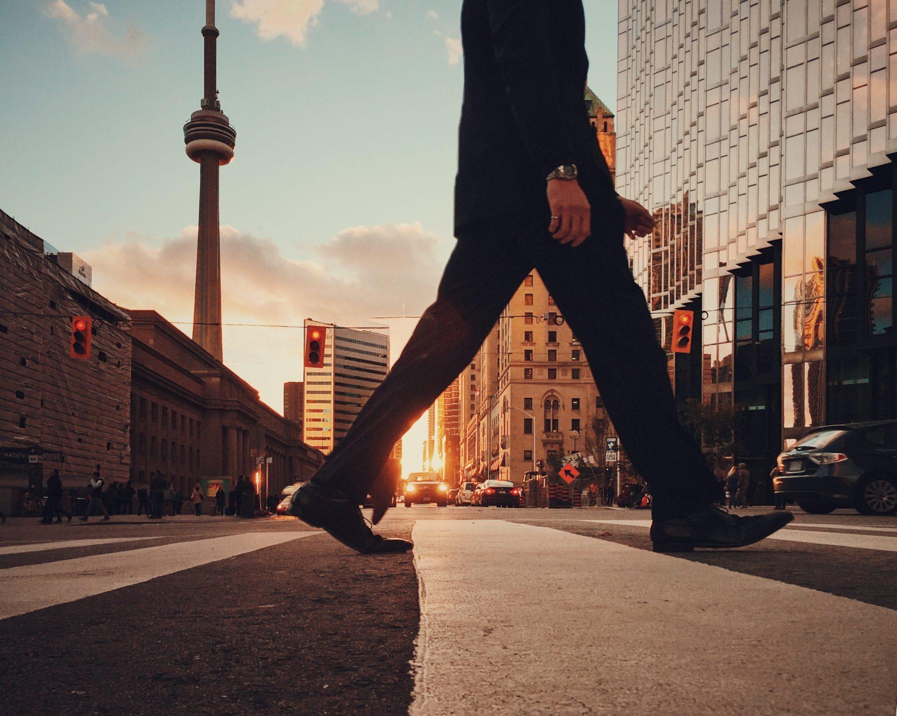 assurance déplacement professionnel à l'étranger