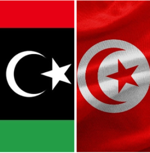 ONG_Tunisie Libye