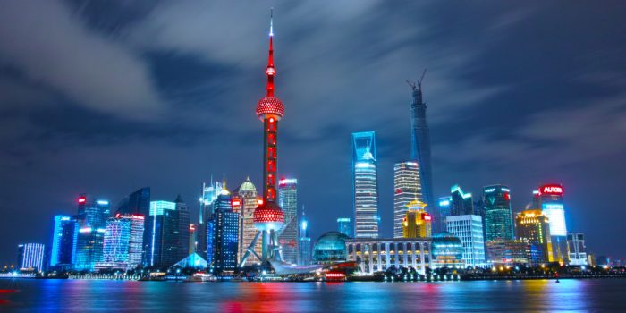 skyline-shangai-chine-business