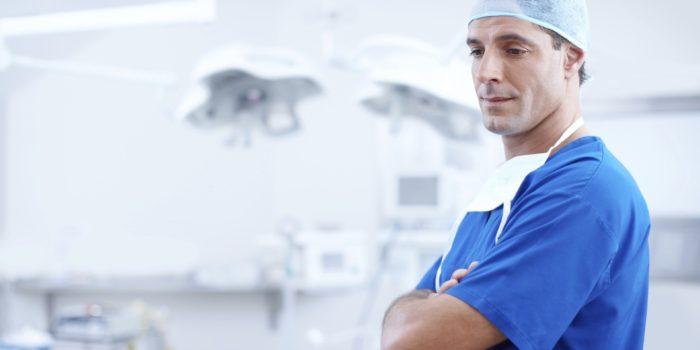 tour d'horizon des soins dentaires à l'étranger