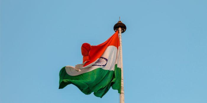 s'expatrier en inde