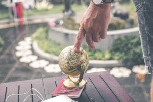 Assurance Santé Expatrié Individuel