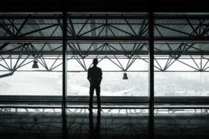 devoir de protection pour les salariés en mobilité internationale
