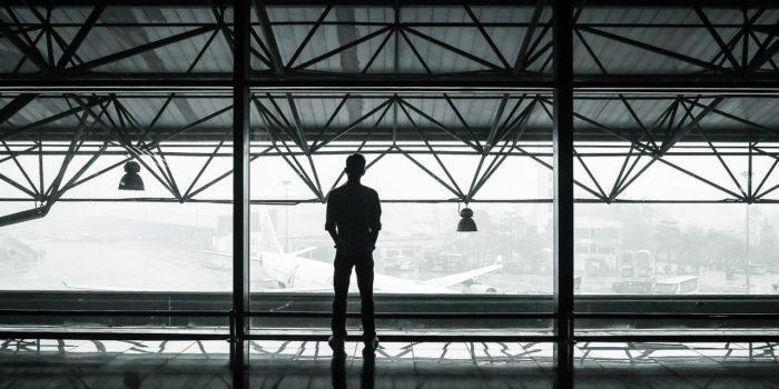 devoir de protection pour les salariés à l'international