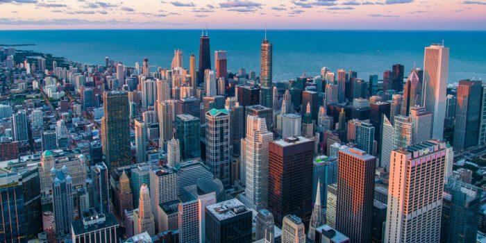 meilleures villes expatriation
