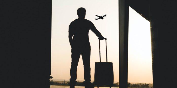 partir vivre a l etranger