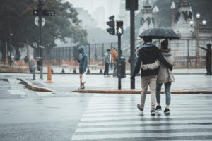 Expatriation en couple