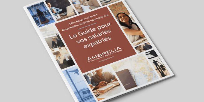 Guide pour vos salariés expatriés