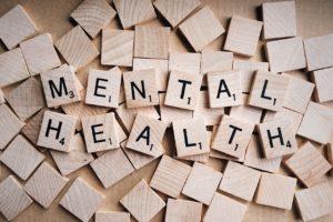 Santé mentale des expatriés